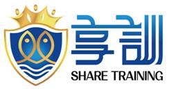 SPC培训-MSA培训-不满意不收费